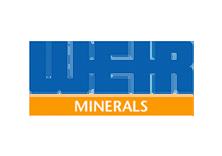 Heir minerals